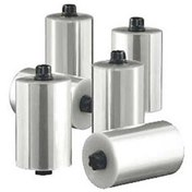 Leatt Roll-Off film 48mm 6-pack