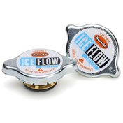 Twin Air Radiator Cap 2,0 Bar KTM/HQV MX 16->, Enduro 17->