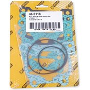 Prox Head & Base Gasket Set, KTM SX 85 18-20, HQV TC 85 18-20