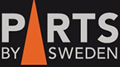PARTS BY SWEDEN
